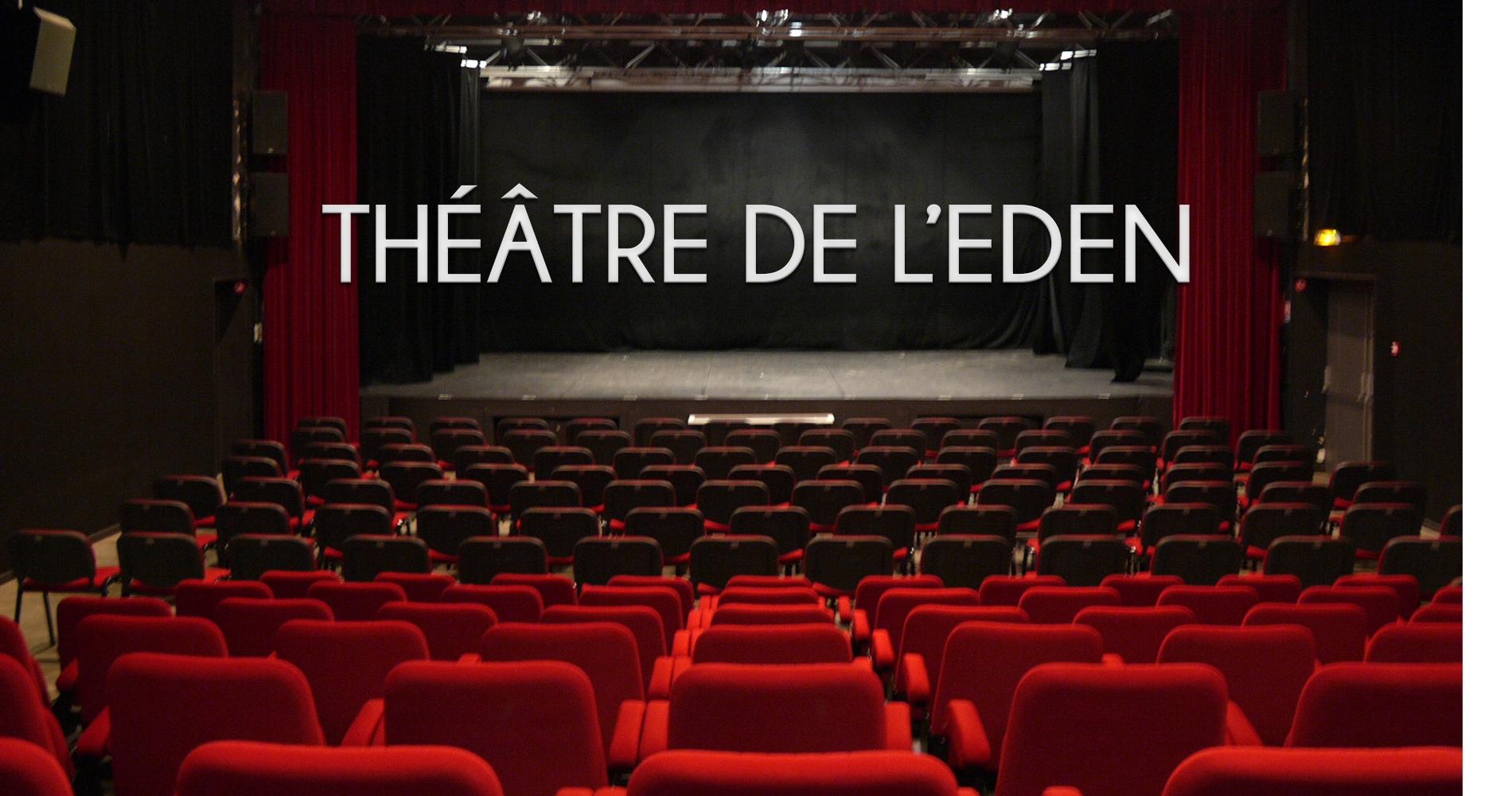 accueil theatre bandeau 2017