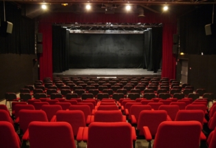 salle-theatre-2013-web1
