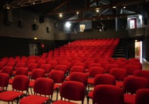 salle theatre 2013 (8)