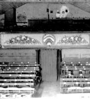 théâtre 3